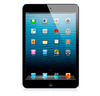 Apple iPad mini 16Gb Wi-Fi + Cellular White